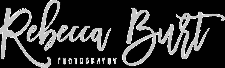 Rebecca Burt Photography — Family Time | Downtown Norfolk | Norfolk ...