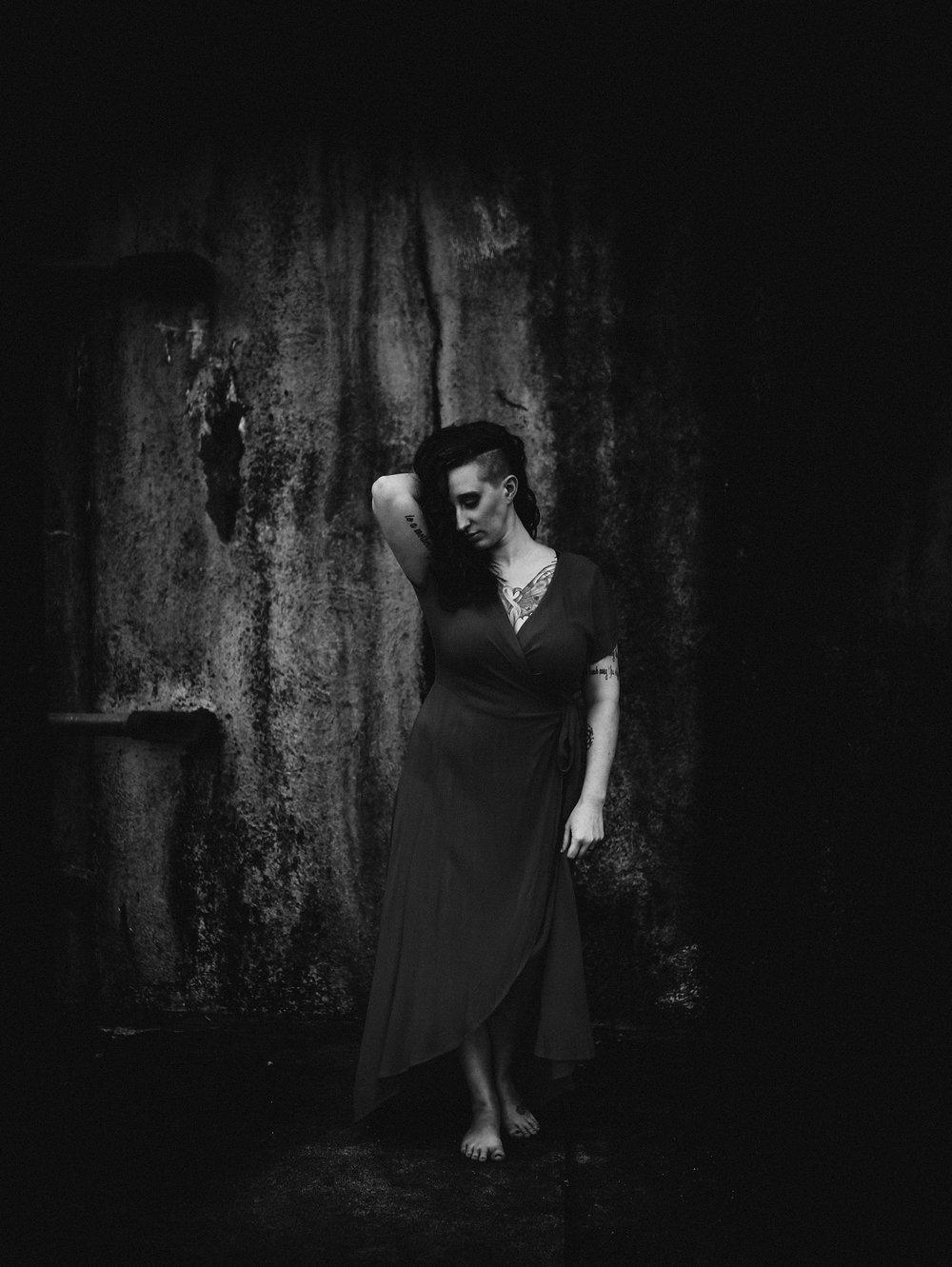 Melissa.FortMonroe.Hampton.RebeccaBurtPhotography-3.JPG