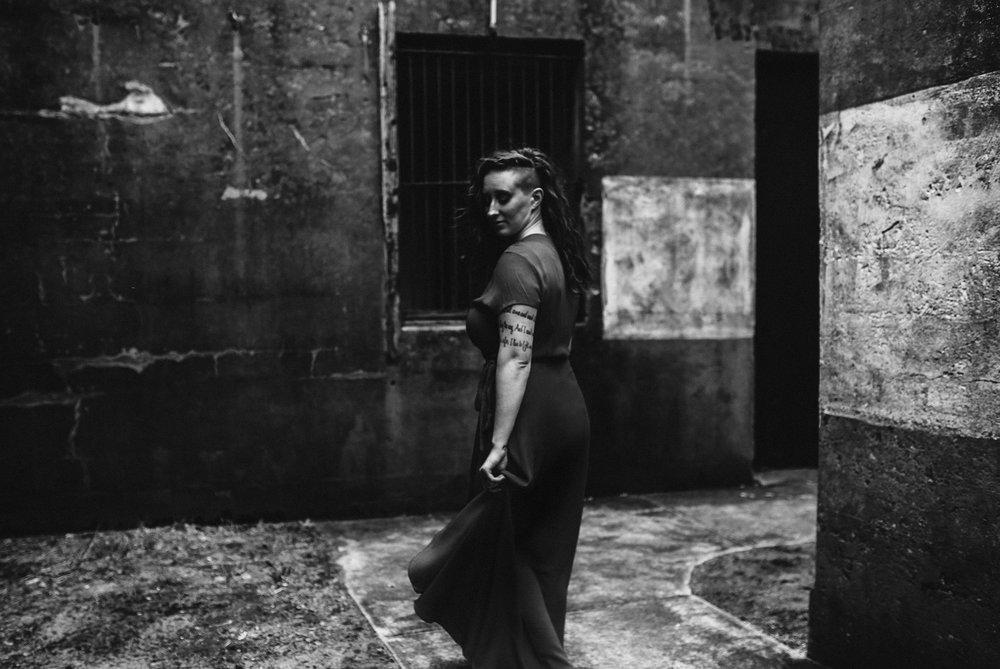 Melissa.FortMonroe.Hampton.RebeccaBurtPhotography-7.JPG