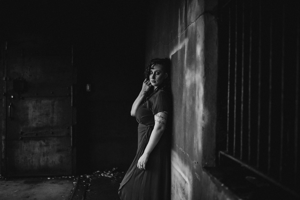 Melissa.FortMonroe.Hampton.RebeccaBurtPhotography-10.JPG
