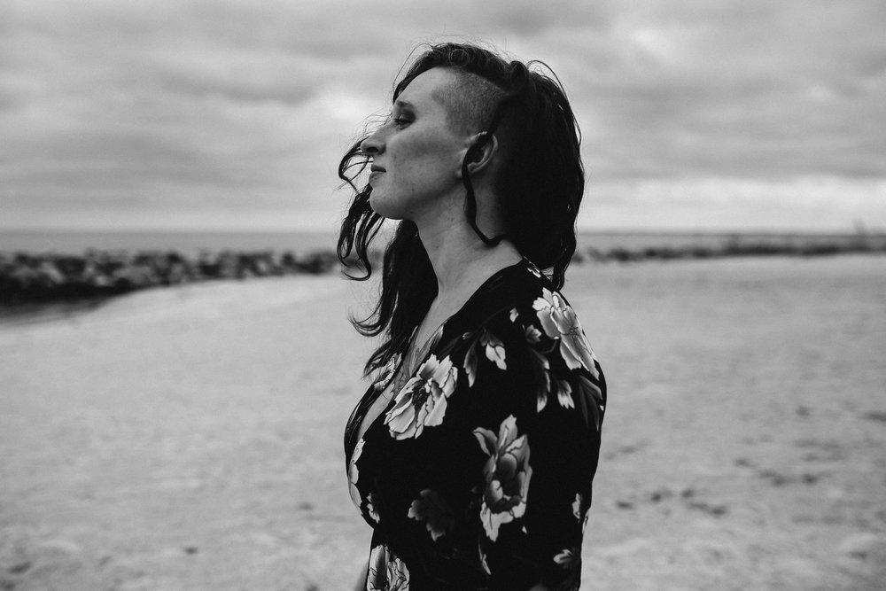 Melissa.FortMonroe.Hampton.RebeccaBurtPhotography-13.JPG