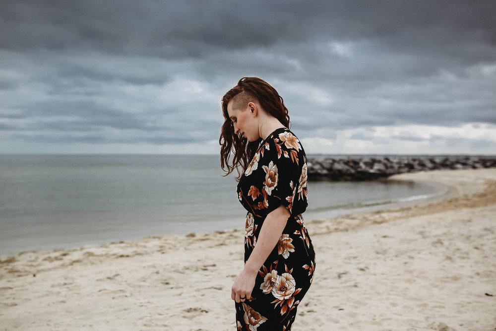 Melissa.FortMonroe.Hampton.RebeccaBurtPhotography-14.JPG