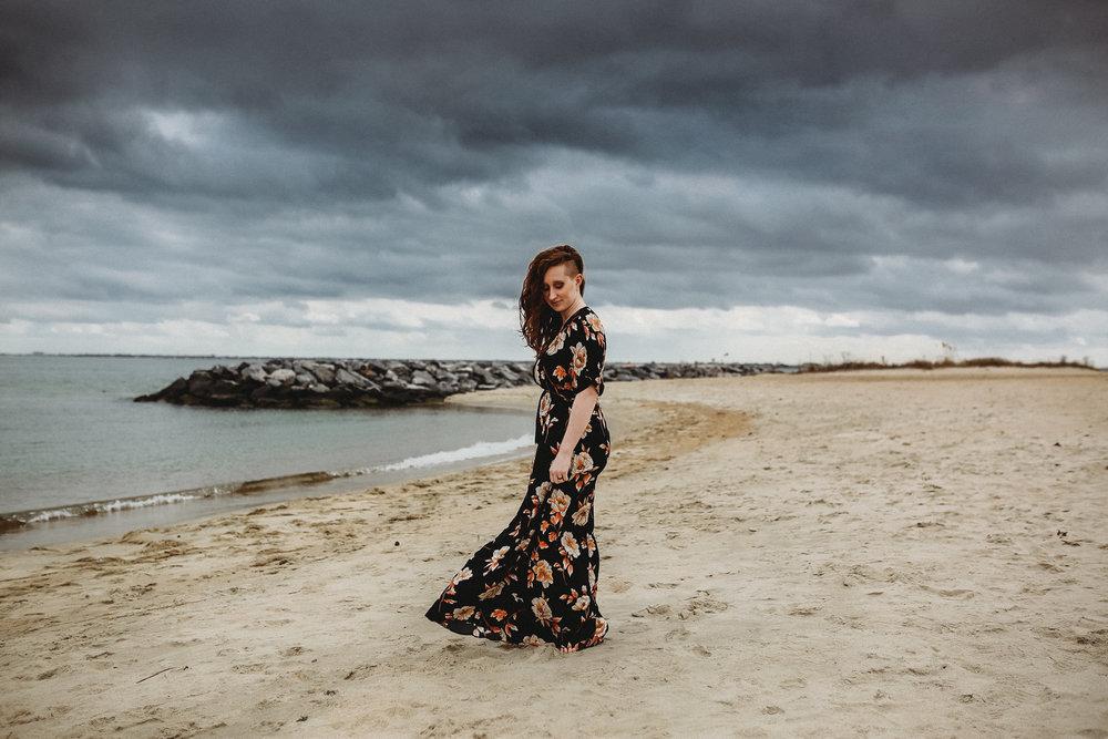 Melissa.FortMonroe.Hampton.RebeccaBurtPhotography-15.JPG