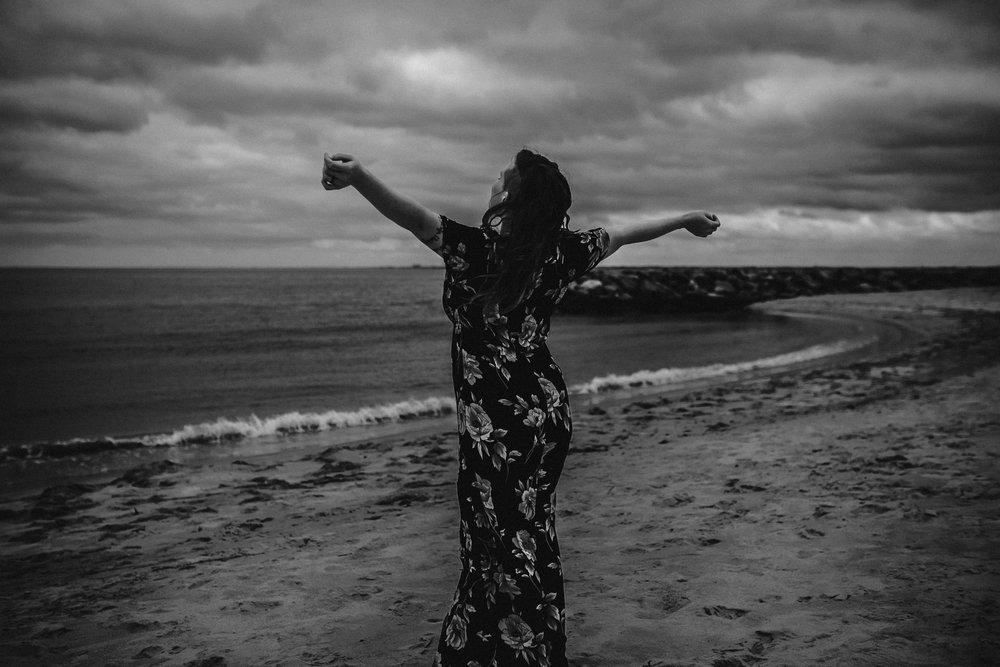 Melissa.FortMonroe.Hampton.RebeccaBurtPhotography-16.JPG