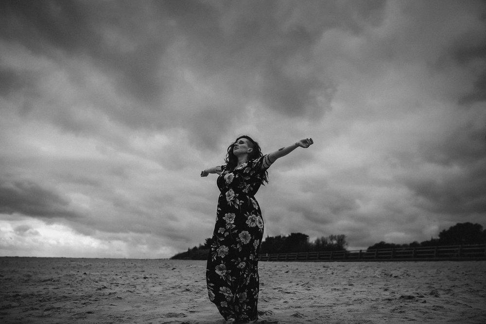 Melissa.FortMonroe.Hampton.RebeccaBurtPhotography-17.JPG