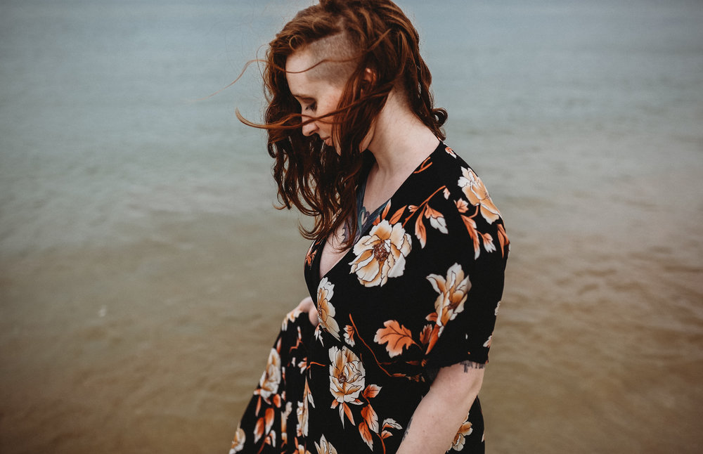 Melissa.FortMonroe.Hampton.RebeccaBurtPhotography-20.JPG
