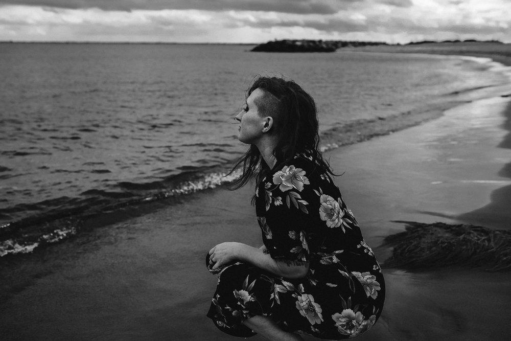 Melissa.FortMonroe.Hampton.RebeccaBurtPhotography-24.JPG