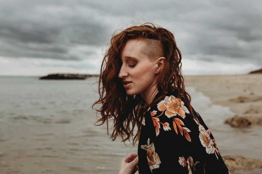 Melissa.FortMonroe.Hampton.RebeccaBurtPhotography-25.JPG
