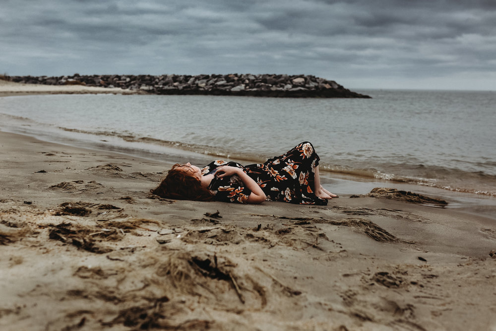 Melissa.FortMonroe.Hampton.RebeccaBurtPhotography-27.JPG