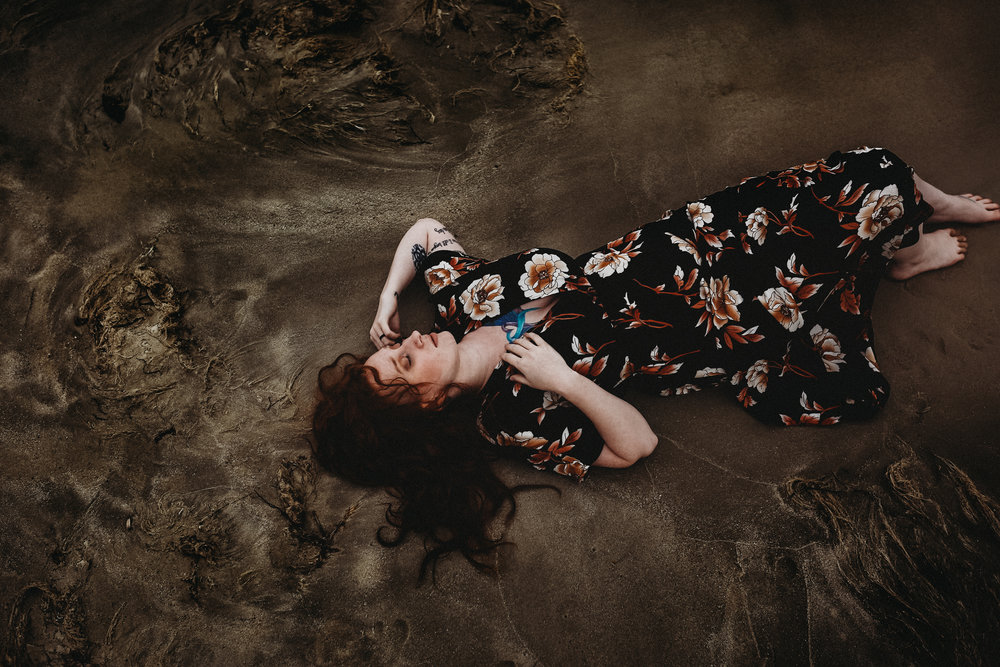 Melissa.FortMonroe.Hampton.RebeccaBurtPhotography-28.JPG