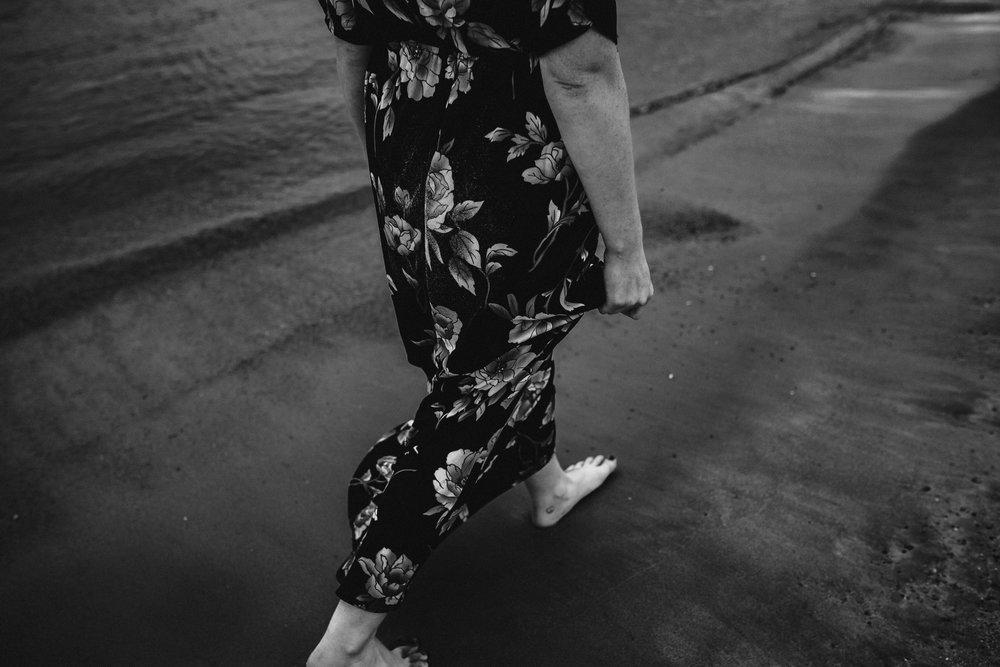 Melissa.FortMonroe.Hampton.RebeccaBurtPhotography-30.JPG