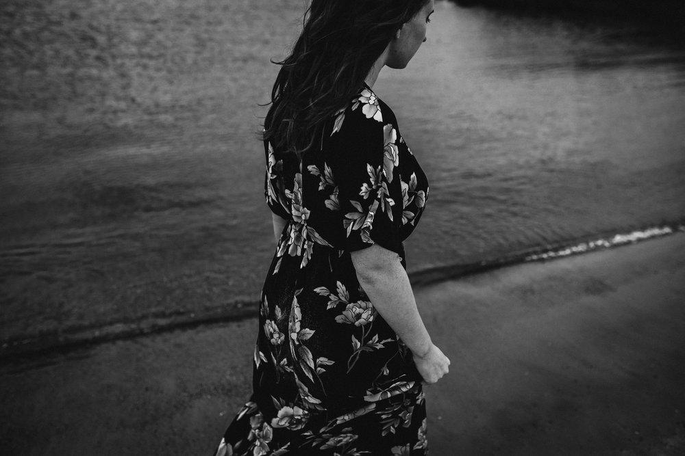 Melissa.FortMonroe.Hampton.RebeccaBurtPhotography-31.JPG