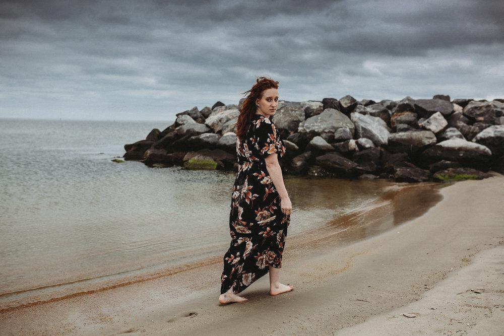Melissa.FortMonroe.Hampton.RebeccaBurtPhotography-32.JPG