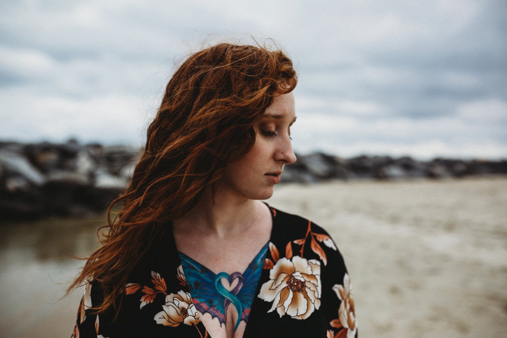Melissa.FortMonroe.Hampton.RebeccaBurtPhotography-34.JPG