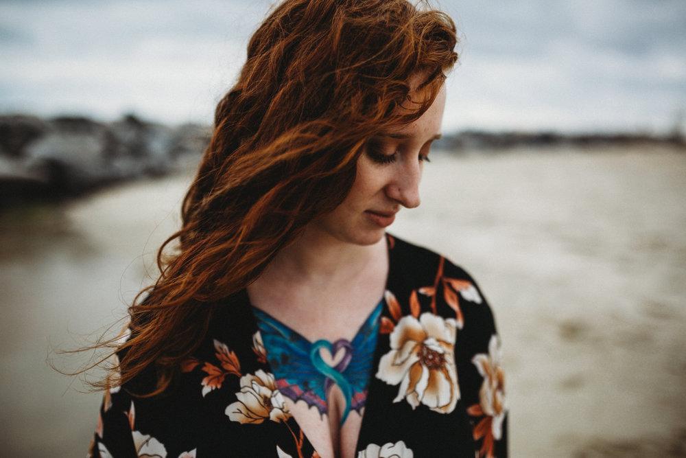 Melissa.FortMonroe.Hampton.RebeccaBurtPhotography-36.JPG