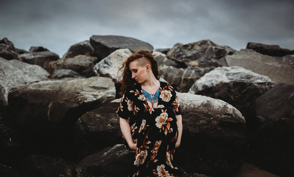 Melissa.FortMonroe.Hampton.RebeccaBurtPhotography-37.JPG
