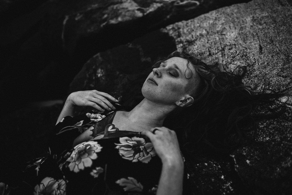 Melissa.FortMonroe.Hampton.RebeccaBurtPhotography-39.JPG