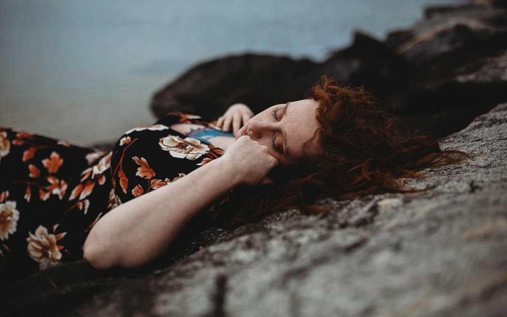 Melissa.FortMonroe.Hampton.RebeccaBurtPhotography-40.JPG