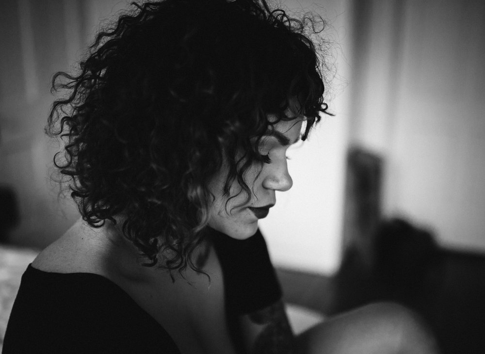 Michelle.Richmond.Virginia.Boudoir.emotivestorytelling-17.JPG