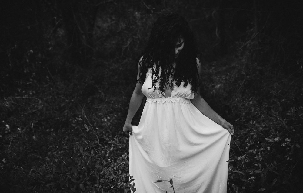 Jessica.VirginiaBeach.Virginia.Boudoir.emotivestorytelling-4.JPG