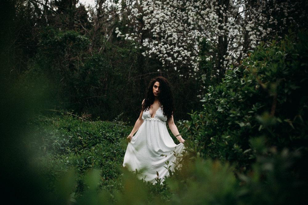Jessica.VirginiaBeach.Virginia.Boudoir.emotivestorytelling-7.JPG