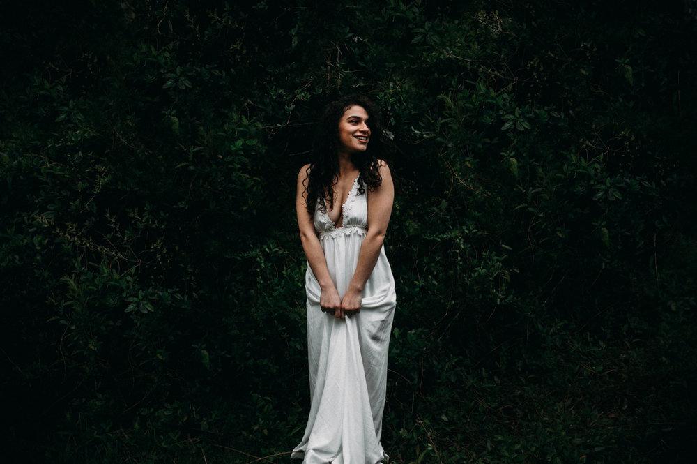 Jessica.VirginiaBeach.Virginia.Boudoir.emotivestorytelling-10.JPG