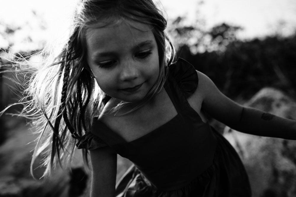 emotionstorytelling.familyphotography.fortpierce.florida.virginiaweddingphotographer.beach.Fortpierceinletstatepark-7.jpg
