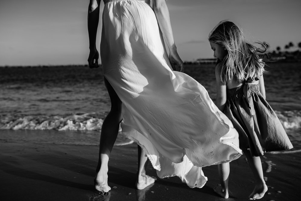 emotionstorytelling.familyphotography.fortpierce.florida.virginiaweddingphotographer.beach.Fortpierceinletstatepark-13.jpg