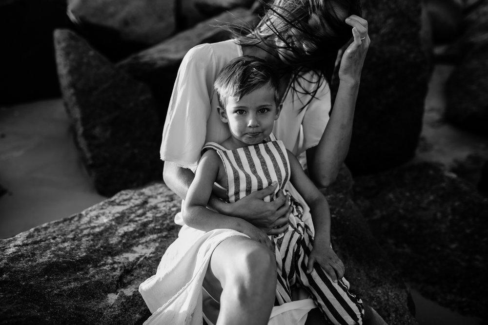 emotionstorytelling.familyphotography.fortpierce.florida.virginiaweddingphotographer.beach.Fortpierceinletstatepark-26.jpg