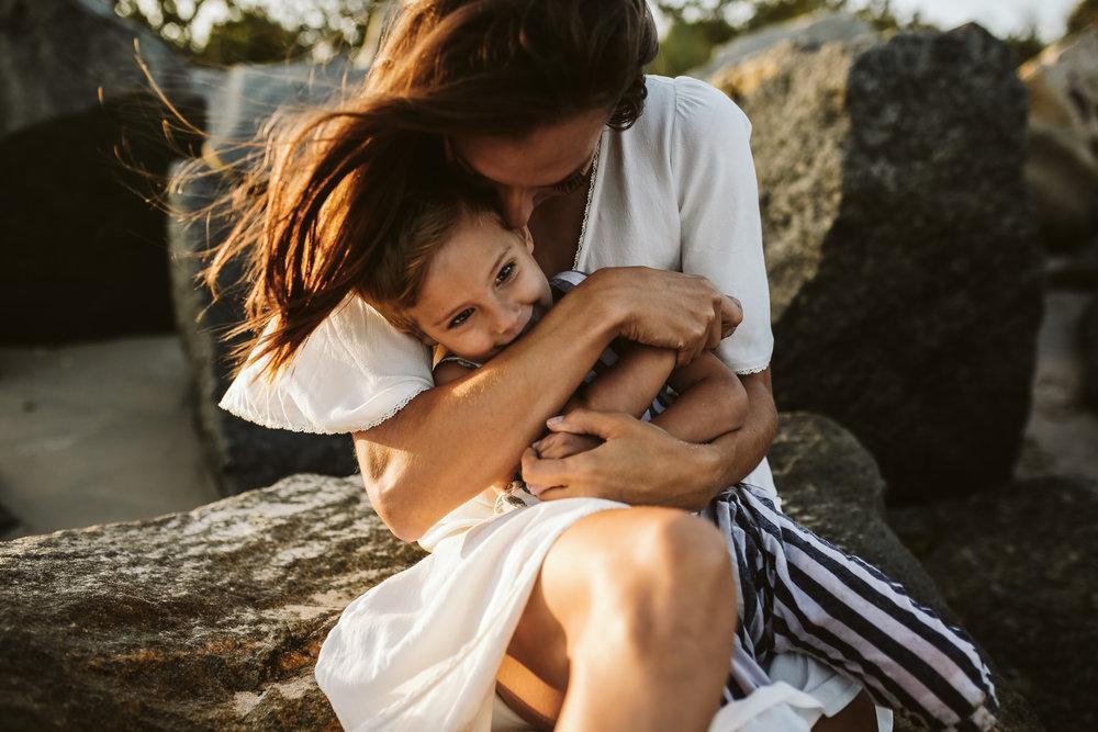 emotionstorytelling.familyphotography.fortpierce.florida.virginiaweddingphotographer.beach.Fortpierceinletstatepark-28.jpg