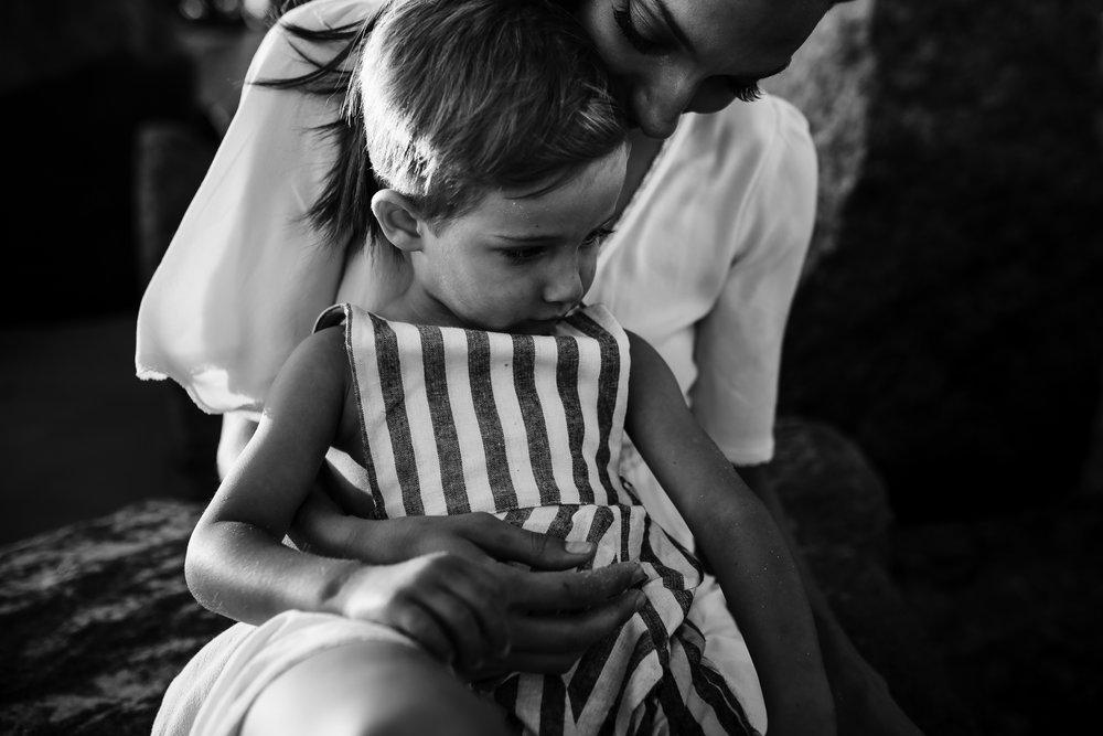 emotionstorytelling.familyphotography.fortpierce.florida.virginiaweddingphotographer.beach.Fortpierceinletstatepark-30.jpg