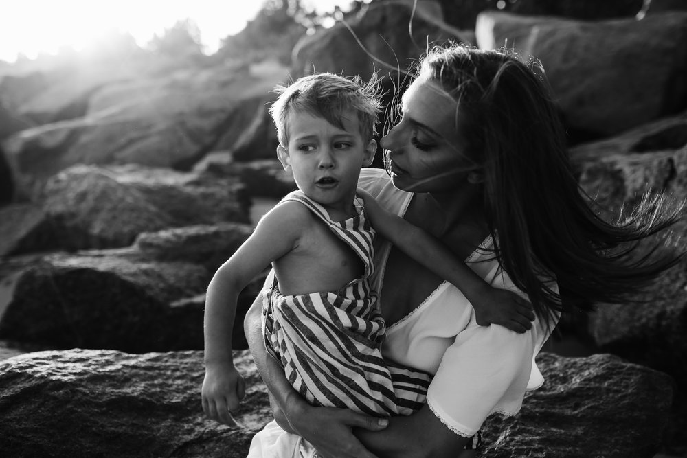 emotionstorytelling.familyphotography.fortpierce.florida.virginiaweddingphotographer.beach.Fortpierceinletstatepark-33.jpg