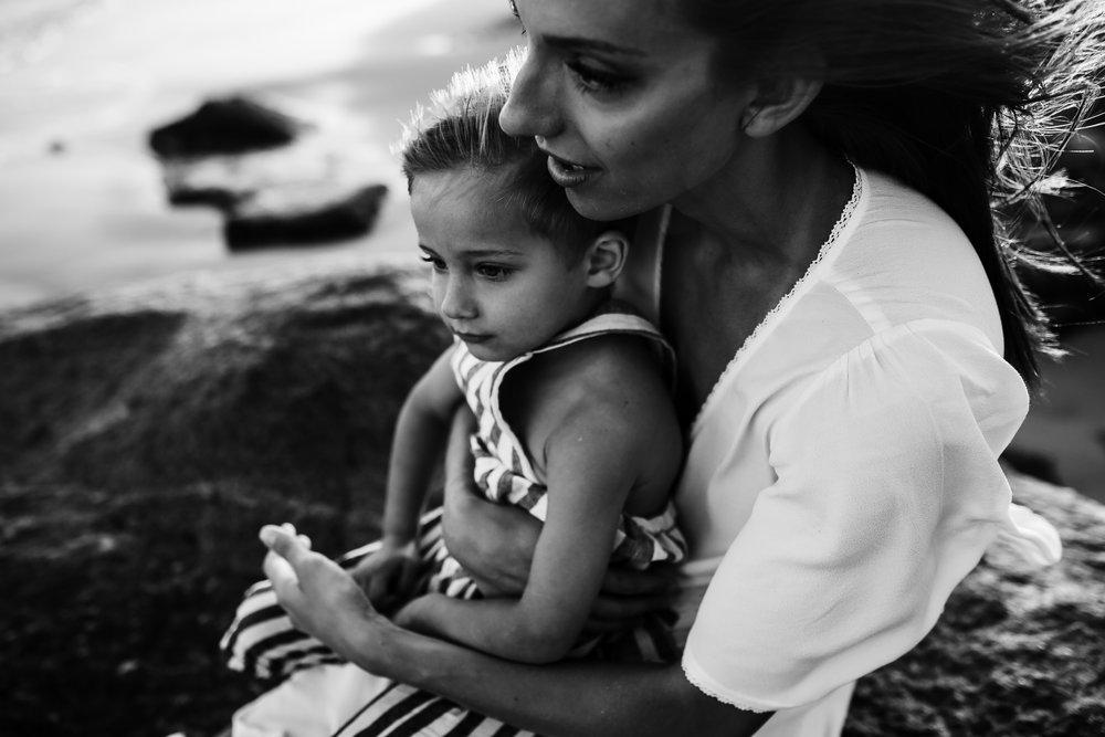 emotionstorytelling.familyphotography.fortpierce.florida.virginiaweddingphotographer.beach.Fortpierceinletstatepark-37.jpg