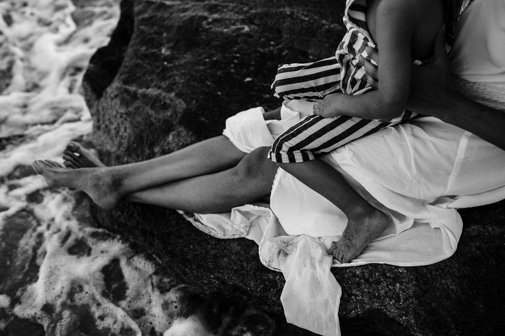 emotionstorytelling.familyphotography.fortpierce.florida.virginiaweddingphotographer.beach.Fortpierceinletstatepark-38.jpg
