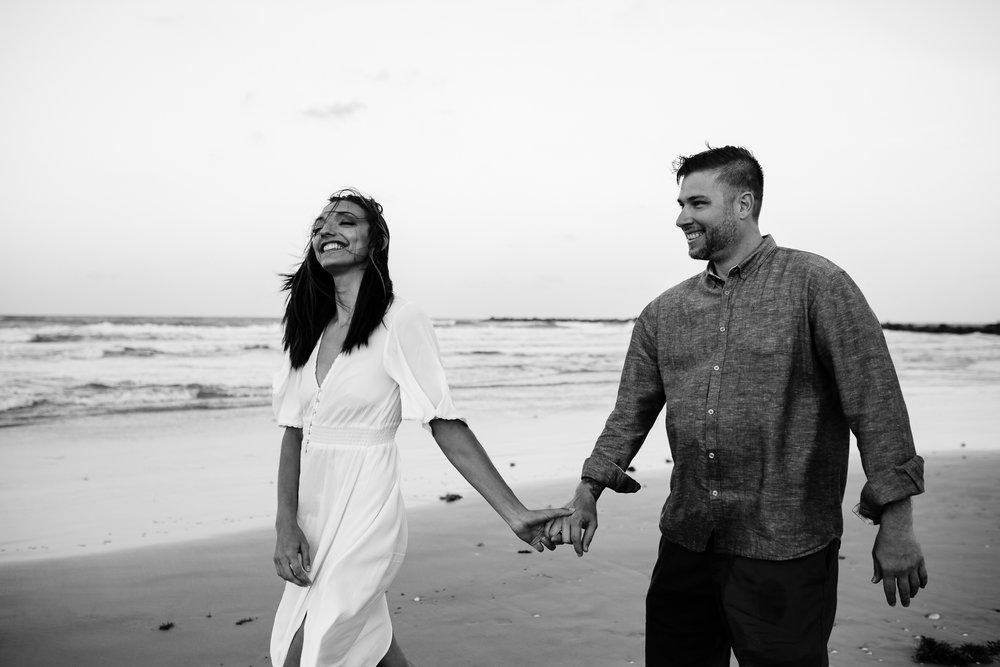 emotionstorytelling.familyphotography.fortpierce.florida.virginiaweddingphotographer.beach.Fortpierceinletstatepark-71.jpg