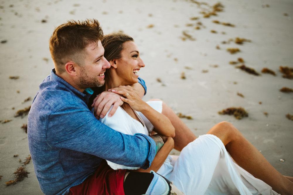 emotionstorytelling.familyphotography.fortpierce.florida.virginiaweddingphotographer.beach.Fortpierceinletstatepark-79.jpg