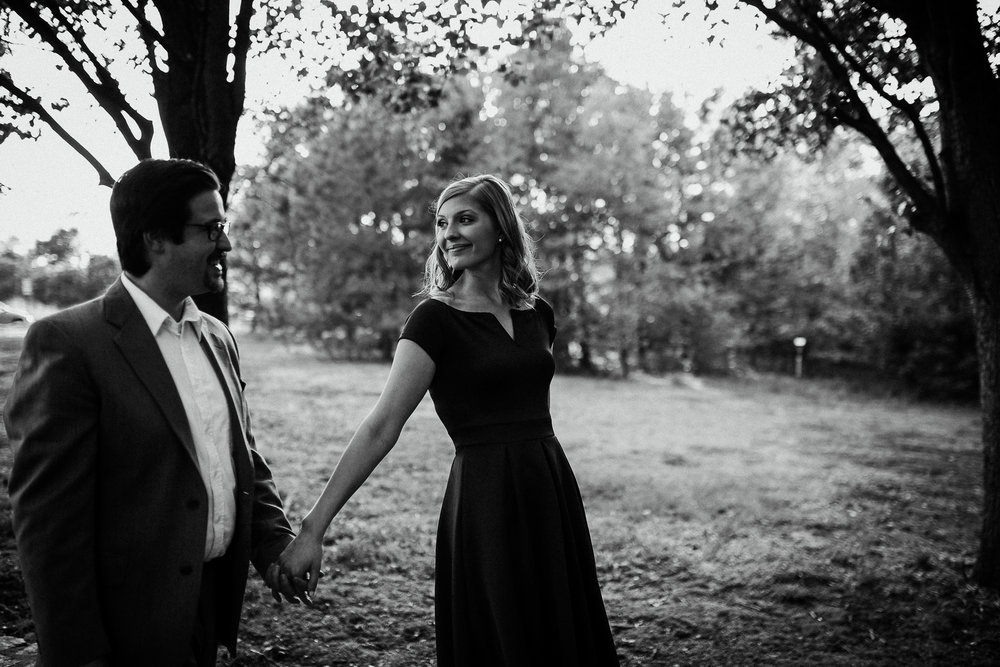 Stephanieandtommyjoe.richmondvirginia.foresthillpark.engagementsession.rebeccaburtphotography-11.jpg