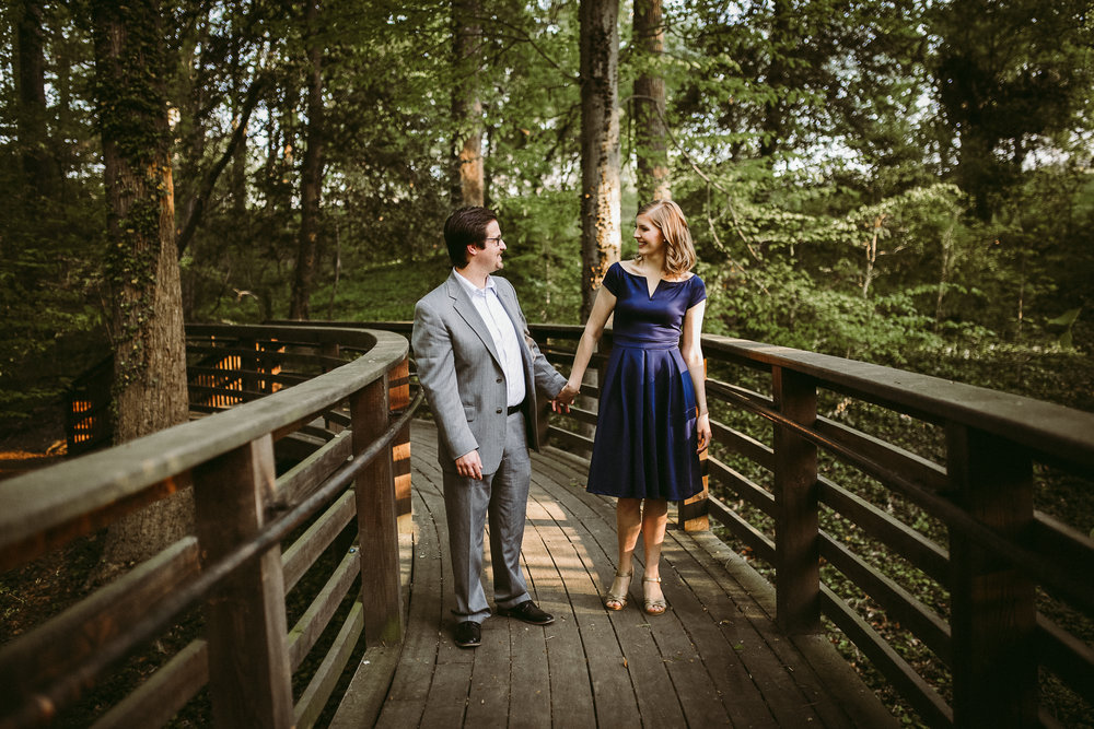Stephanieandtommyjoe.richmondvirginia.foresthillpark.engagementsession.rebeccaburtphotography-25.jpg