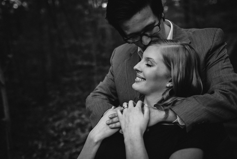Stephanieandtommyjoe.richmondvirginia.foresthillpark.engagementsession.rebeccaburtphotography-44.jpg