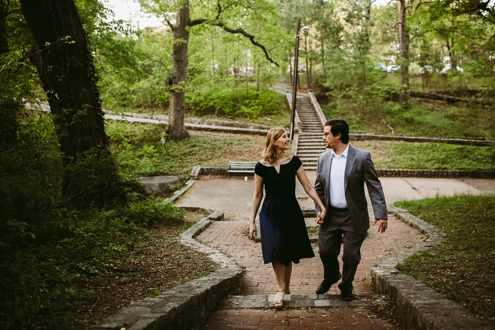 Stephanieandtommyjoe.richmondvirginia.foresthillpark.engagementsession.rebeccaburtphotography-64.jpg