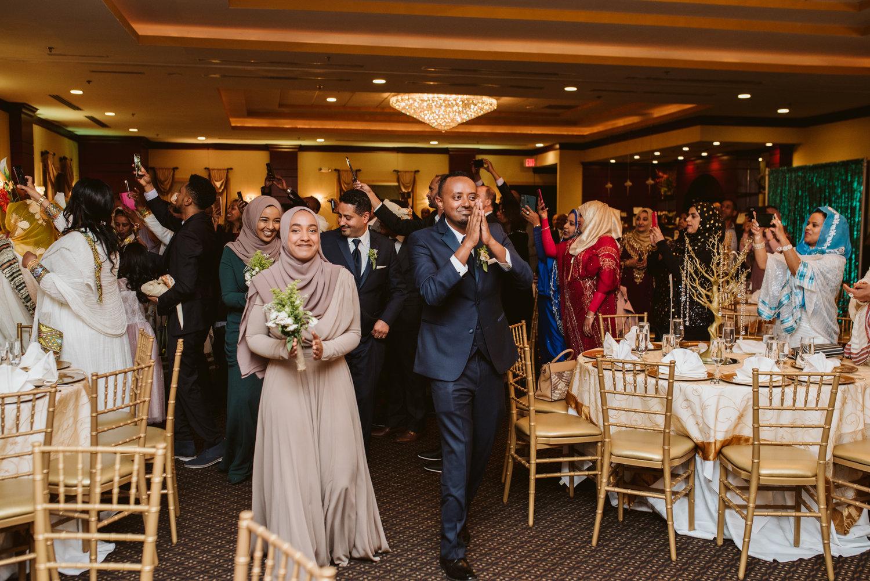 Rebecca Burt Photography — Anwar + Kowther\'s Wedding | Sterling, Va ...