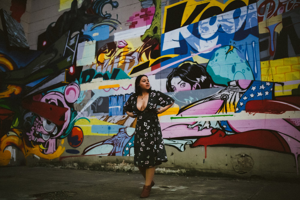 caseylopez.rva.richmond.virginia.canalwalk.carystreet.rebeccaburtphotography-11.jpg