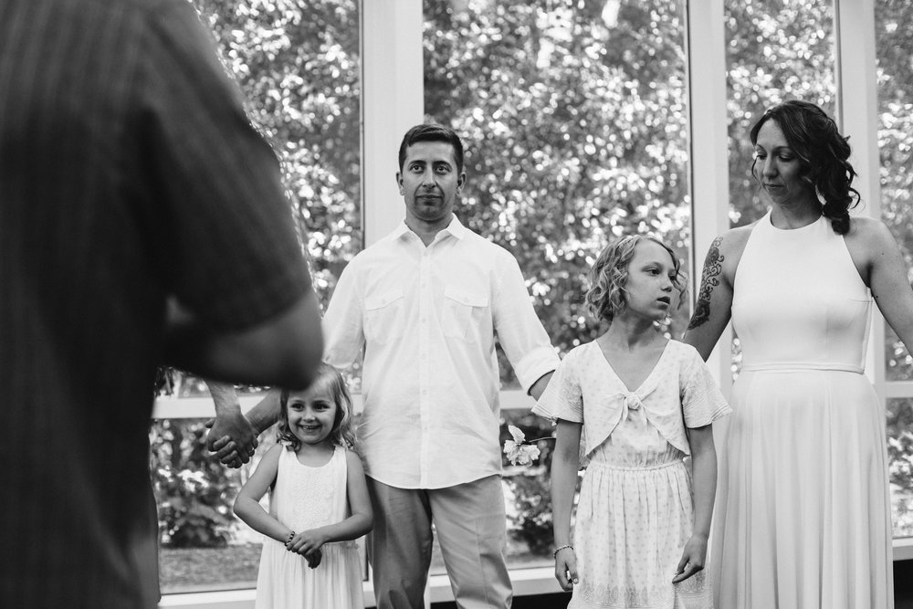 susanandkennethdorswitt.virginiaMOCA.virginiabeach.virginia.rebeccaburtphotography.art.wedding-76.jpg