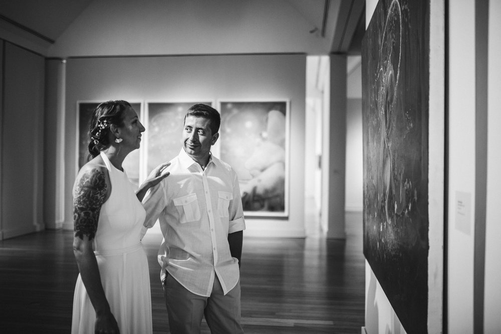 susanandkennethdorswitt.virginiaMOCA.virginiabeach.virginia.rebeccaburtphotography.art.wedding-181.jpg
