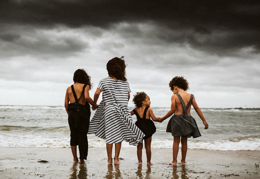 RebeccaBurtPhotography.fortmonroe.familystorytelling.lifestylesession.FortMonroe.HamptonRoadsPhotographer.JPG