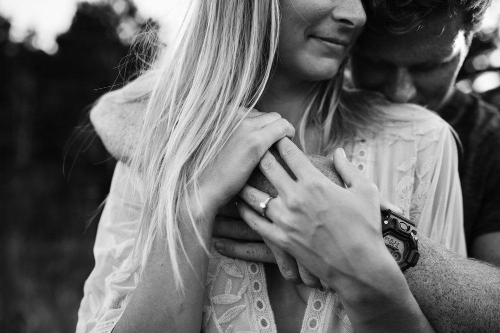 RebeccaBurtPhotography.annaskarpohl.engagementsesssion.virginiabeach.pleasurehousepoint.virginiabeachweddingphotographer-32.JPG