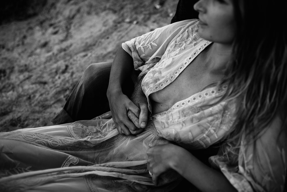 RebeccaBurtPhotography.annaskarpohl.engagementsesssion.virginiabeach.pleasurehousepoint.virginiabeachweddingphotographer-93.JPG