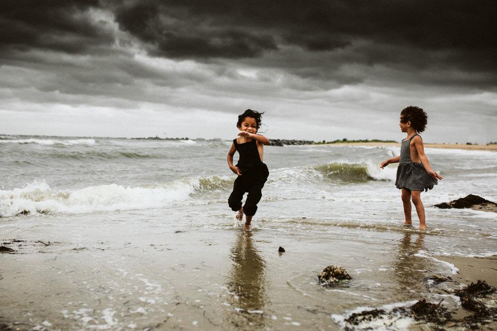 RebeccaBurtPhotography.FortMonroe.HamptonRoadsPhotographer.LifestylePhotographer.HamptonVirginia.StephaniePierre-5.JPG
