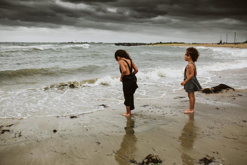 RebeccaBurtPhotography.FortMonroe.HamptonRoadsPhotographer.LifestylePhotographer.HamptonVirginia.StephaniePierre-4.JPG
