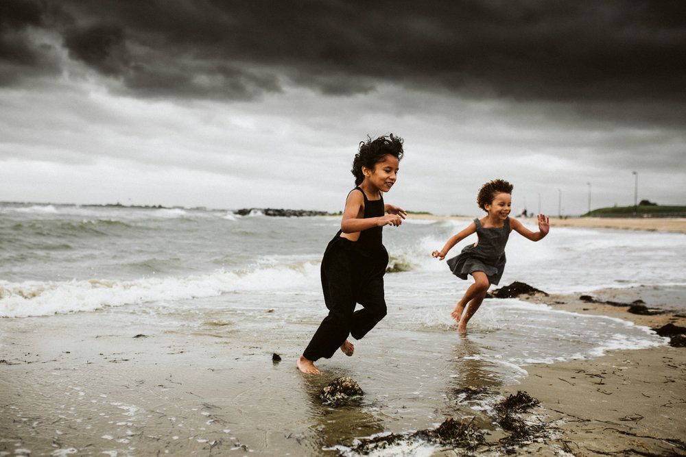 RebeccaBurtPhotography.FortMonroe.HamptonRoadsPhotographer.LifestylePhotographer.HamptonVirginia.StephaniePierre-6.JPG